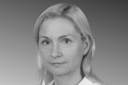 Joanna Pankowska