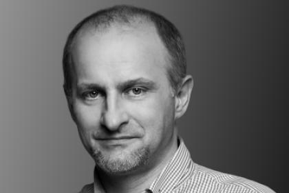 Waldemar Szczepański